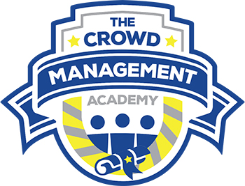 The Crowd Management Academy